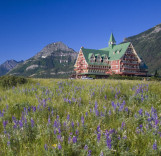 destination.waterton