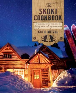 skokicookbook