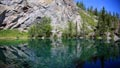 120x68.canmore.hiking