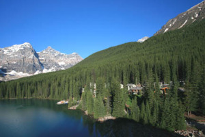moraine.lake.lodge